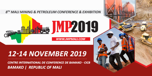SALON JMP 2019