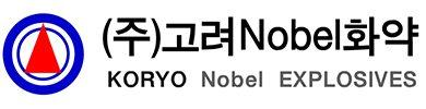 TITANOBEL is strengthening its partnership in South Korea